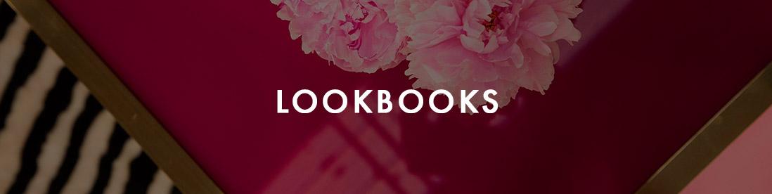 Lookbooks-4