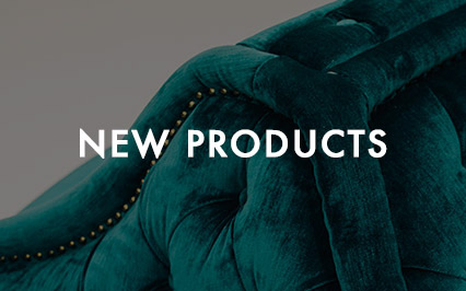 New-Products